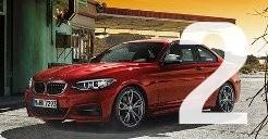 Новости BMW 2