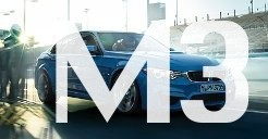 Новости BMW M3