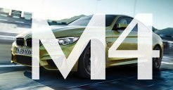 Новости BMW M4