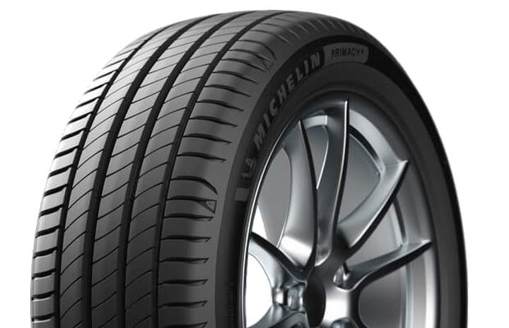 Michelin Primacy 4 лучшие летние шины 2019